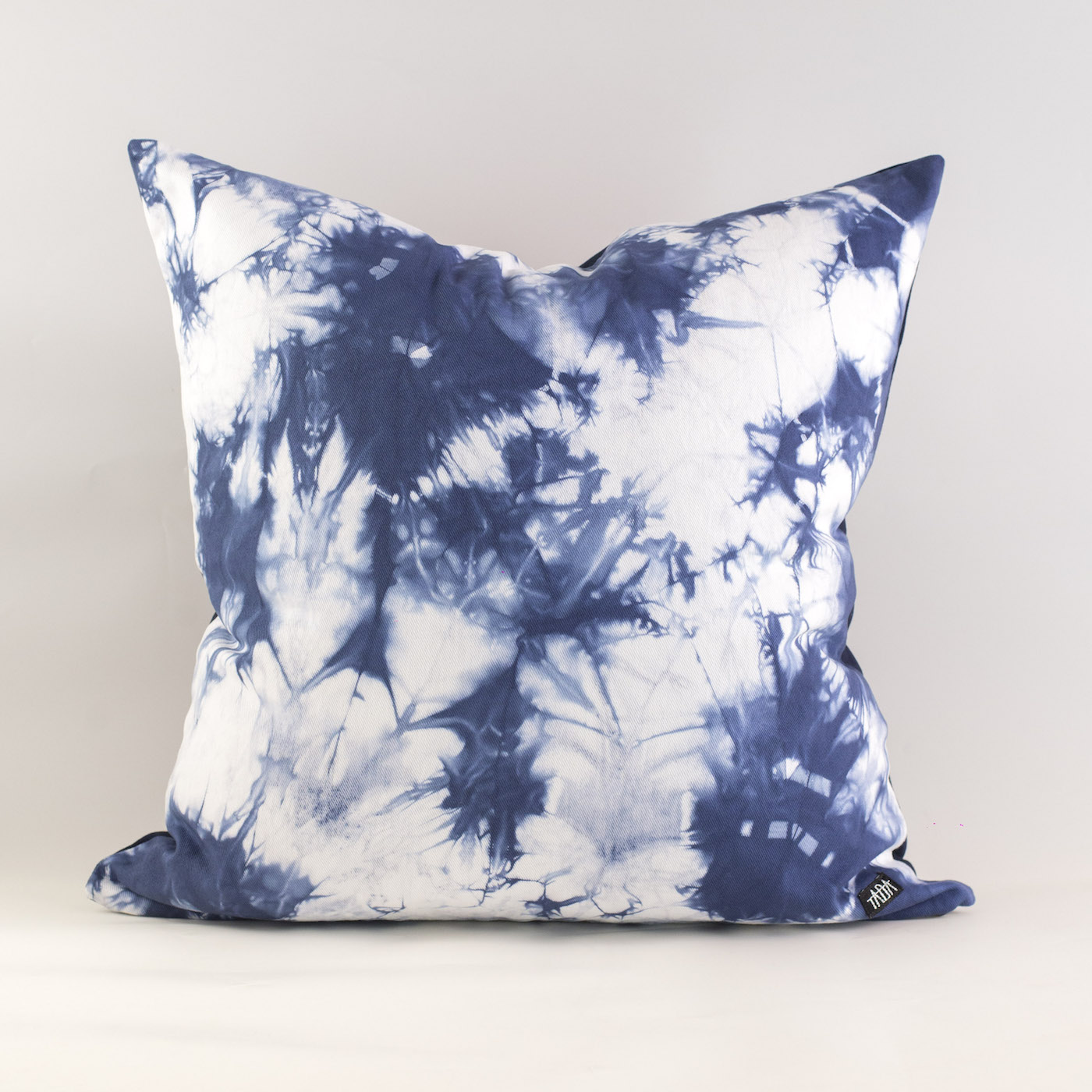 """Housse Coussin """"Chie"""" TaDa"""