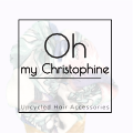 Oh my Christophine
