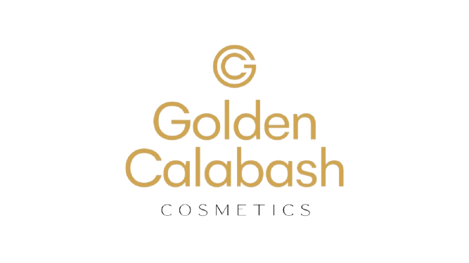 Golden Calabash Cosmetics